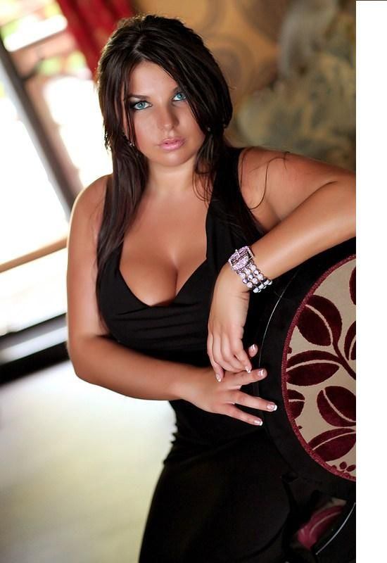 strapon erotic massage tallinn